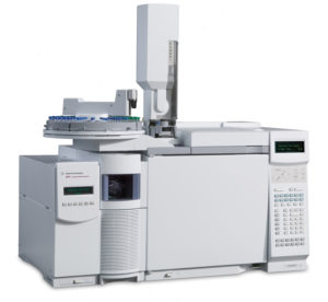 http://www.agilent.com/en-us/products/gas-chromatography/gc-gc-ms-technologies