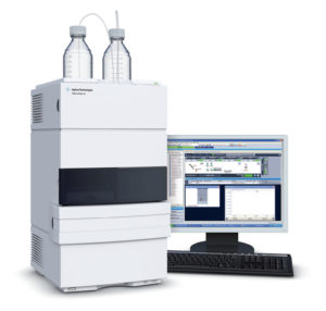 http://www.agilent.com/en-us/products/liquid-chromatography/analytical-lc-systems/1220-infinity-ii-lc-system