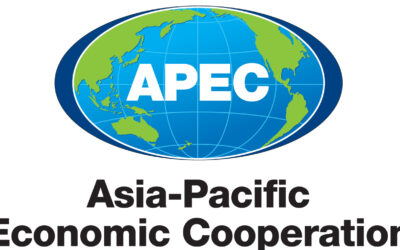 APEC Programme in Rejuvenating Cities and Resilience Capacities for Multi Challenges of COVID-19 Pandemic, Extreme Weather Events and Climate Induced Disaster (REJUVENATE-CITIES-C19)