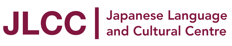 Japanese Language and Cultural Center (JLCC)