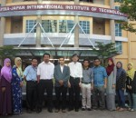 Welcome To Intelligent Dynamics & System Ikohza