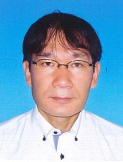 Hiroyuki Ishizaki