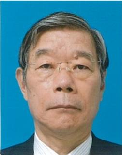 contact-staff-Kenichi Yoneda