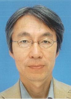 contact-staff-iwamoto