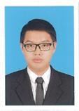contact-staff-liew-peng-yen
