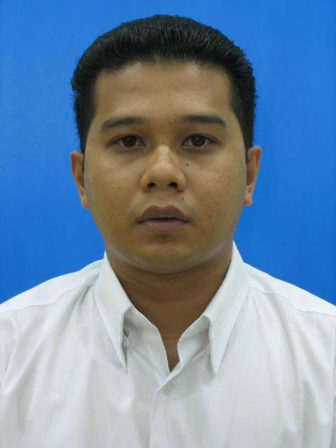 Mohd-Azizi