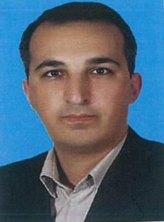 contact-academic-kamyar
