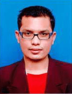 contact-staff-ibrahim