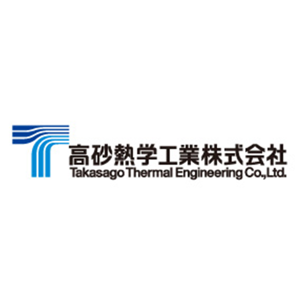 Takasago Thermal Engineering