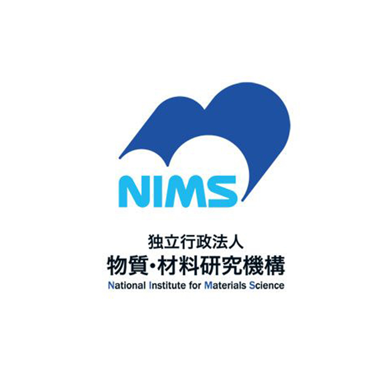 National Institute for Materials Science