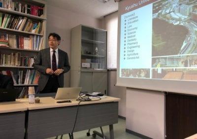 Research-Kyushu1