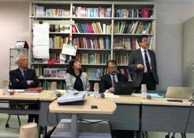 Research-Kyushu3