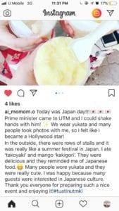 MJIIT on Instagram