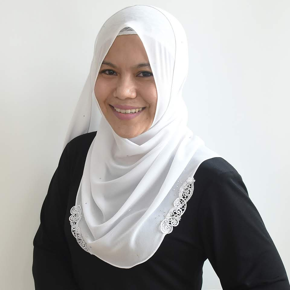 Dr. Akbariah bt. Mohd Mahdzir