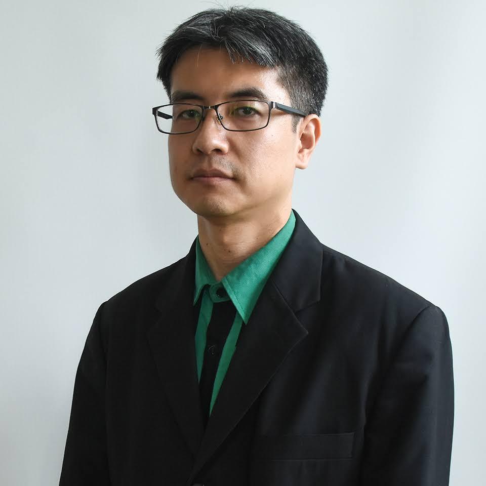 Dr. Jun Ishimatsu