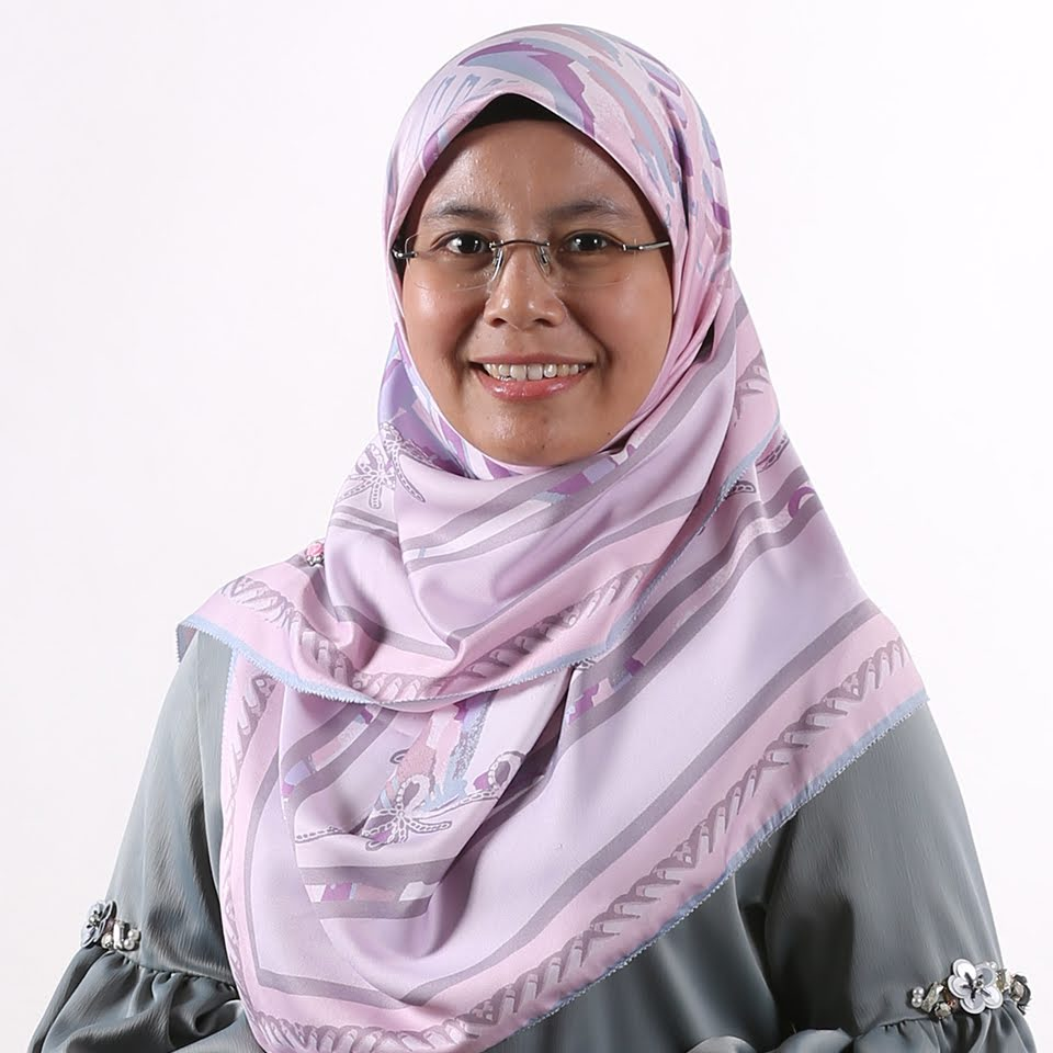 Assoc. Prof. Dr. Norhayati bt. Abdullah