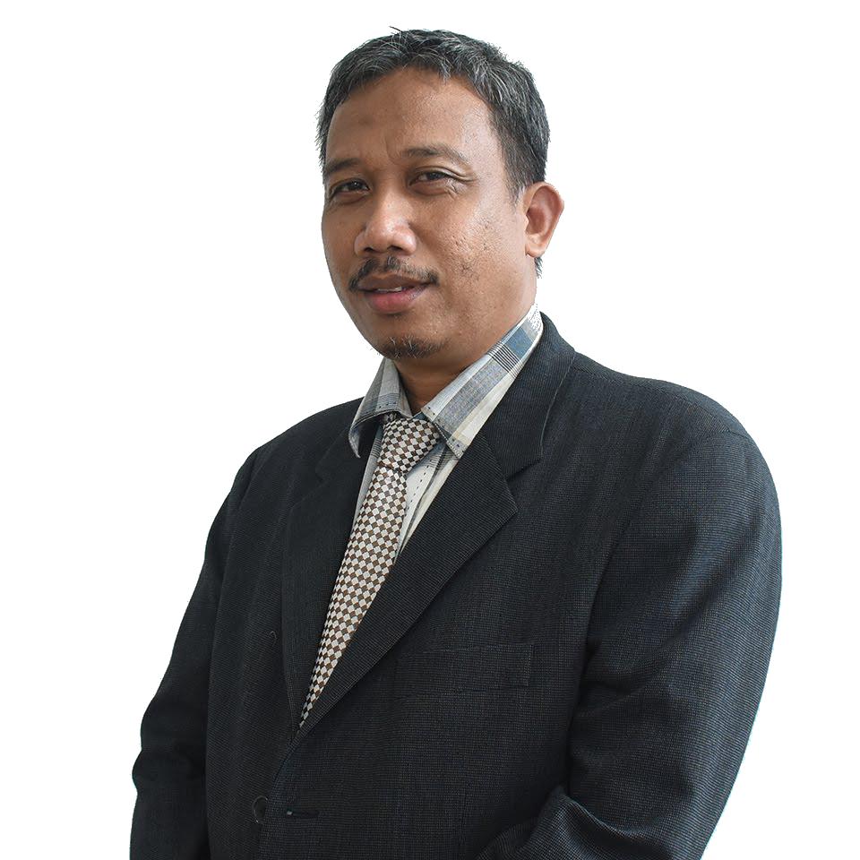 Dr. Shuib b. Rambat