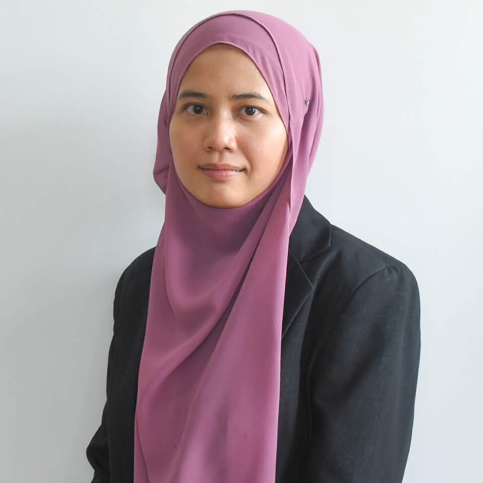 Dr. Shahira Liza bt. Kamis