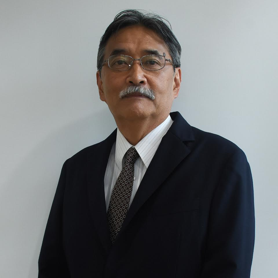 Prof. Dr. Masafumi Goto
