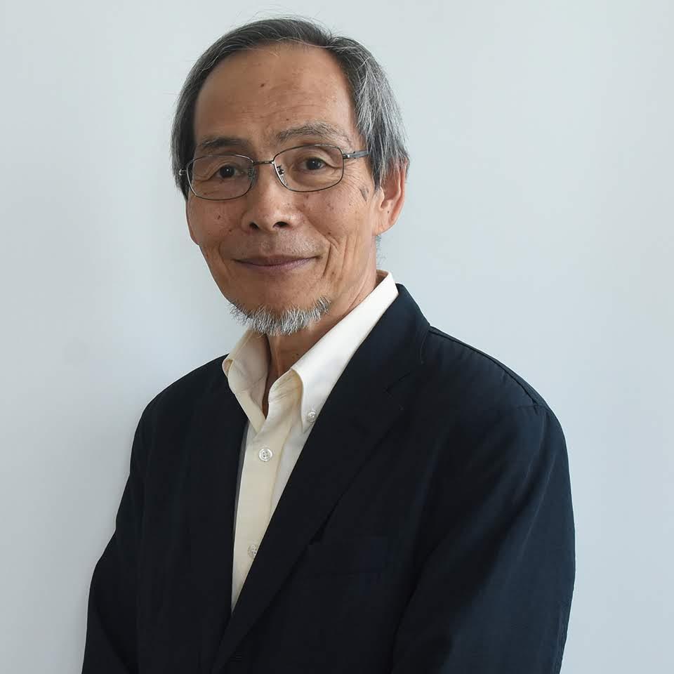Prof. Dr. Yutaka Asako