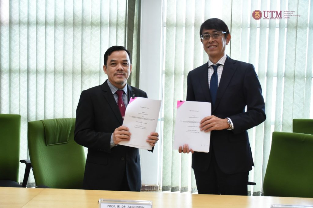 MJIIT Events | Malaysia-Japan International Institute of Technology