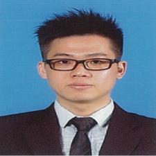 Dr. Tan Lit Ken