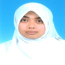 Dr. Azura Hamzah