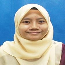 Dr. Hafizah Farhah Bt. Saipan@Saipol