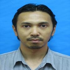 Dr. Hafizal bin Yahaya