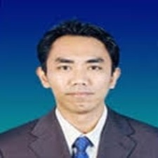 Assoc. Prof. Dr. Hairi bin Zamzuri
