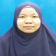 Dr. Nurhazimah Binti Nazmi