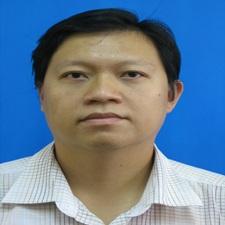 Ir. Dr. Lim Meng Hee