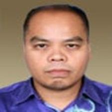 Prof. Dr. Abdul Manaf Bin Hashim