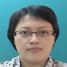 Dr. Ooi Chia Yee