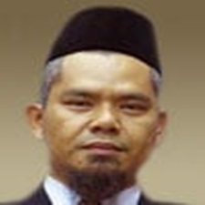 Dr. Rasli bin Abd Ghani