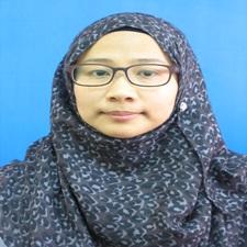Dr. Siti Rahmah bt. Aid