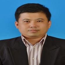 Ir. Dr. Tan Chee Fai