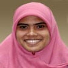 Assoc. Prof. Dr. Wan Haslina Bt Hassan