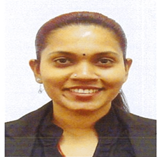 Dr. Pramila a/p Tamunaidu