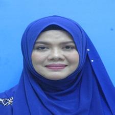 Assoc. Prof. Dr. Siti Hamidah Binti Mohd Setapar