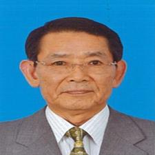 Prof. Dr. Yoshihide Yamada