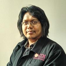 Dr. Wira Jazair bin Yahya