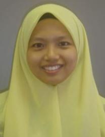 Dr. Syarifah Zyurina bt Nordin