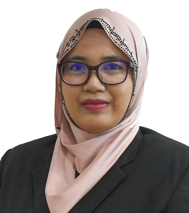 Dr. Khairunnisa Binti Mohd Paad