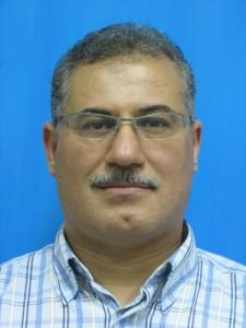 Prof. Dr. Mohamed Mahmoud El-Sayed Nasef