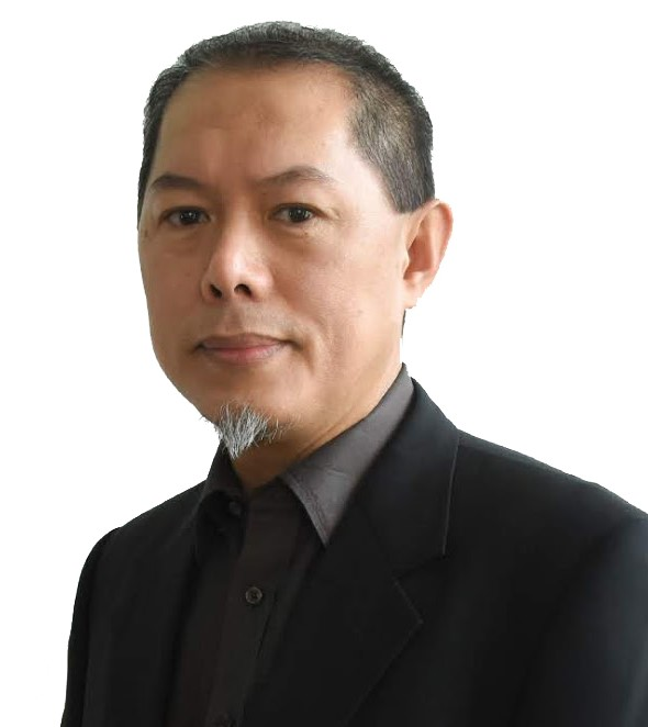 Prof. Dr. Ezzat Chan b. Abdullah