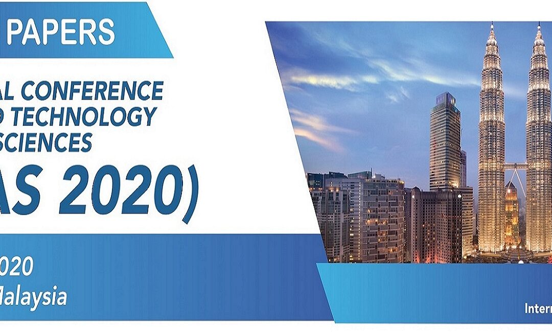 ICATAS 2020