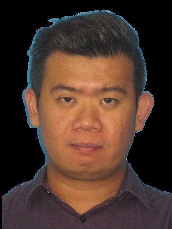 Dr. Liew Wai Loan