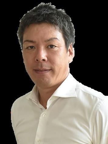 Assoc. Prof. Dr. Hirofumi Hara