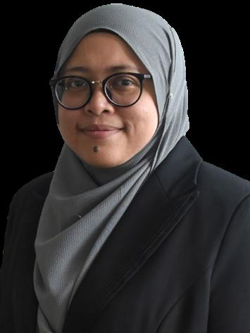 Dr. Mariam Firdaus Bt. Mad Nordin